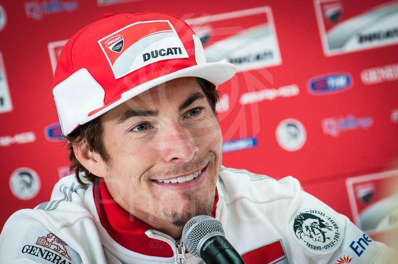 2012-MotoGP-03-Estoril-Saturday-1201