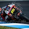 2012-MotoGP-03-Estoril-Sunday-0070
