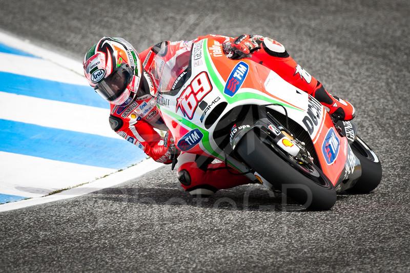 2012-MotoGP-03-Estoril-Friday-1422-Edit-2