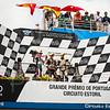 2012-MotoGP-03-Estoril-Sunday-0724