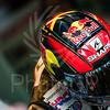 2012-MotoGP-03-Estoril-Saturday-0099