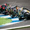 2012-MotoGP-03-Estoril-Sunday-0213