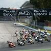 2012-MotoGP-03-Estoril-Sunday-0189