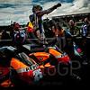2012-MotoGP-06-Silverstone-Sunday-1323