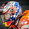 2012-MotoGP-06-Silverstone-Friday-0256