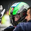 2012-MotoGP-06-Silverstone-Saturday-1307