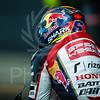 2012-MotoGP-06-Silverstone-Friday-0209