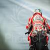 2012-MotoGP-06-Silverstone-Friday-0171