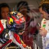 2012-MotoGP-06-Silverstone-Friday-0192