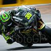 2012-MotoGP-06-Silverstone-Sunday-1020