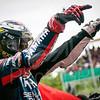 2012-MotoGP-06-Silverstone-Sunday-1337-Edit