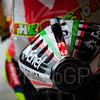 2012-MotoGP-06-Silverstone-Friday-0432
