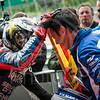 2012-MotoGP-06-Silverstone-Sunday-1317