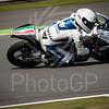 2012-MotoGP-06-Silverstone-Friday-0470-Edit