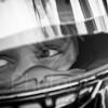 2012-MotoGP-06-Silverstone-Sunday-0181