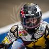 2012-MotoGP-06-Silverstone-Friday-0425