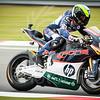 2012-MotoGP-06-Silverstone-Sunday-0343