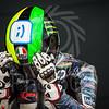 2012-MotoGP-06-Silverstone-Friday-0378