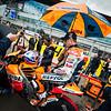 2012-MotoGP-06-Silverstone-Sunday-0720