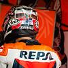 2012-MotoGP-06-Silverstone-Friday-0291