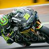 2012-MotoGP-06-Silverstone-Sunday-0963