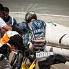 2012-MotoGP-10-LagunaSeca-Sunday-1089