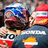 2012-MotoGP-10-LagunaSeca-Sunday-1204