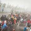 2012-MotoGP-10-LagunaSeca-Saturday-0002
