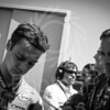 2012-MotoGP-10-LagunaSeca-Sunday-1213
