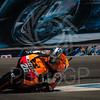 2012-MotoGP-10-LagunaSeca-Sunday-1192