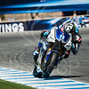 2012-MotoGP-10-LagunaSeca-Saturday-1045