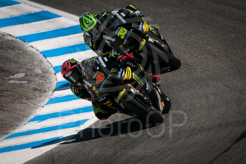 2012-MotoGP-10-LagunaSeca-Sunday-1152