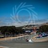 2012-MotoGP-10-LagunaSeca-Sunday-0681