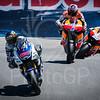 2012-MotoGP-10-LagunaSeca-Sunday-0718