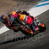 2012-MotoGP-10-LagunaSeca-Sunday-1100