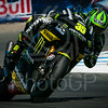 2012-MotoGP-10-LagunaSeca-Saturday-1260