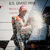 2012-MotoGP-10-LagunaSeca-Sunday-1261
