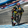 2012-MotoGP-10-LagunaSeca-Saturday-1078