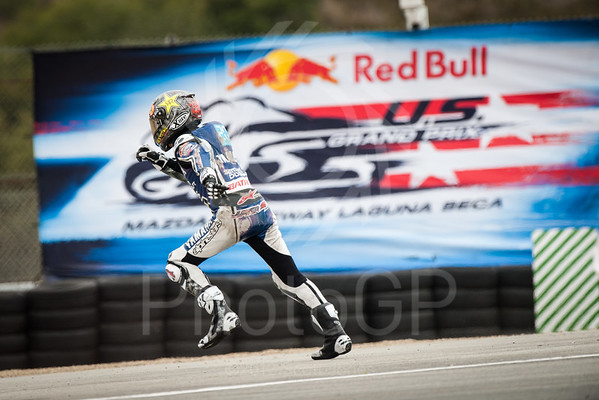 MotoGP 2012 10 Laguna Seca
