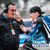 2012-MotoGP-10-LagunaSeca-Saturday-0103