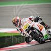 2012-MotoGP-13-Misano-Friday-0374