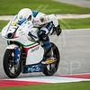 2012-MotoGP-13-Misano-Sunday-0432