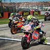 2012-MotoGP-13-Misano-Sunday-0782