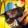 2012-MotoGP-13-Misano-Sunday-0198