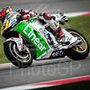 2012-MotoGP-13-Misano-Friday-0352