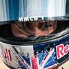 2012-MotoGP-13-Misano-Sunday-0194