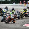 2012-MotoGP-13-Misano-Sunday-0620