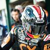 2012-MotoGP-13-Misano-Sunday-0130