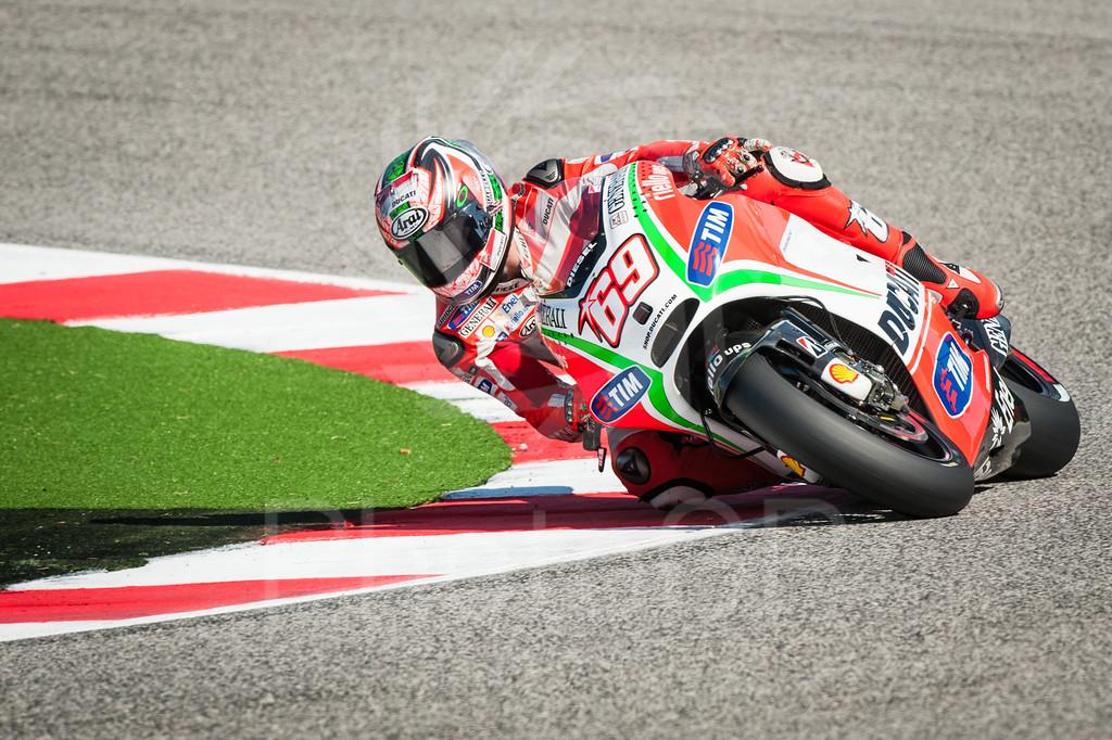 2012-MotoGP-13-Misano-Saturday-0651