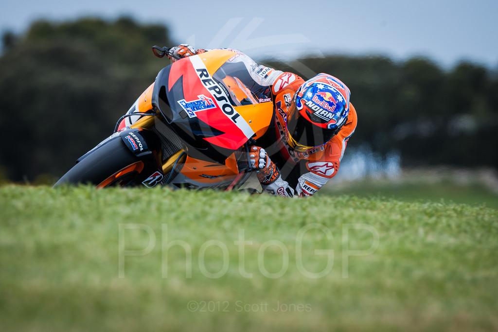 2012-MotoGP-17-Phillip-Island-Saturday-0392
